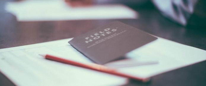 notepad pencil.jpg