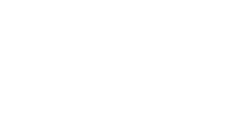 FBA-emblem-white