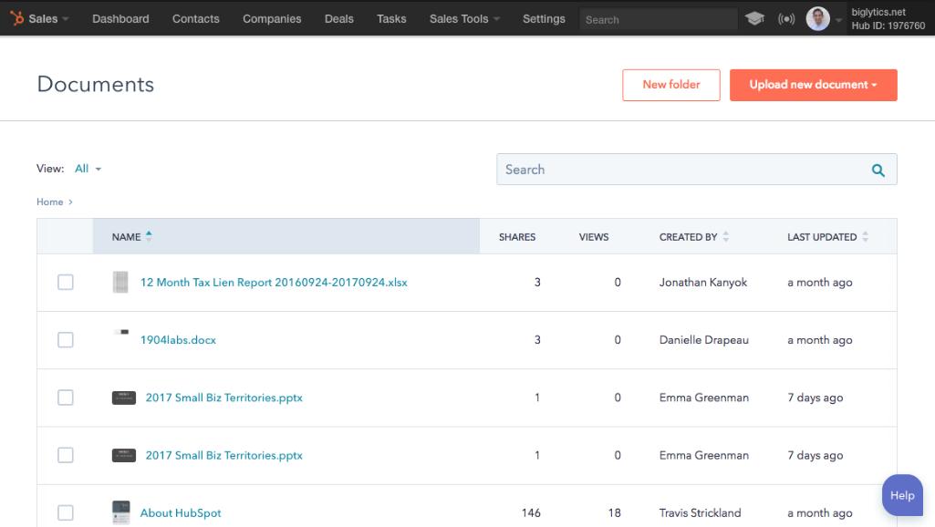 HubSpot-b2b-documents-tool-1