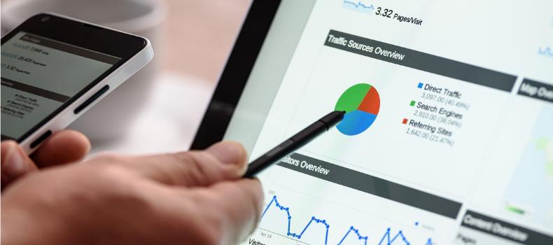 SME-marketing-tools