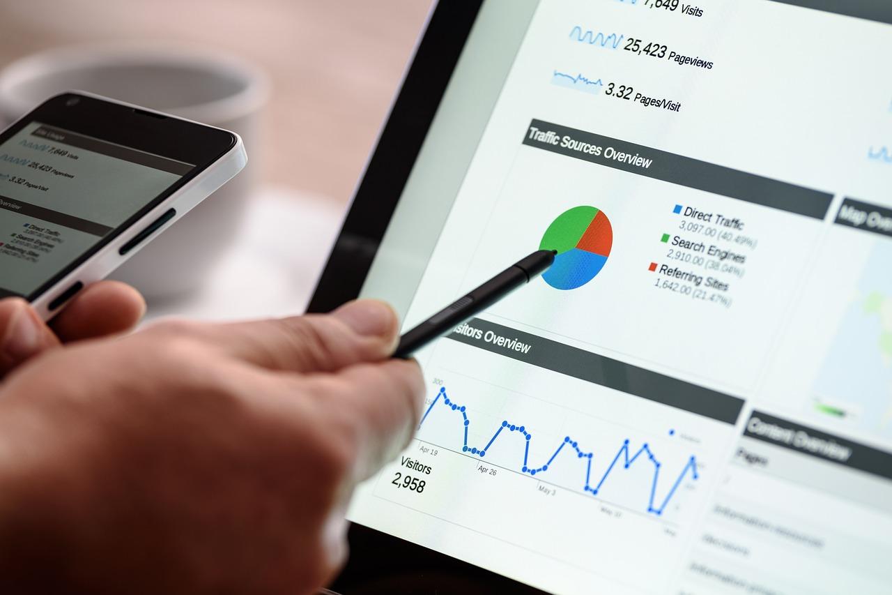 digital_marketing_agency_perth