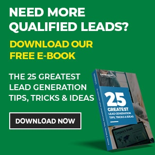 Free marketing health check 25 leads ebook