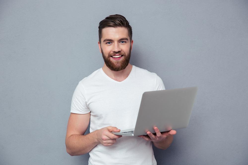 b2b blogging for lead generation