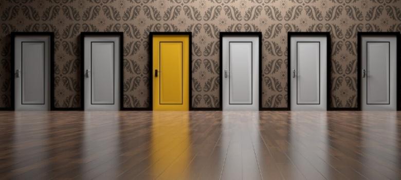 what is strategic marketing