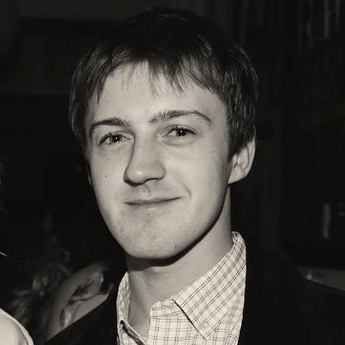 Declan Flaherty