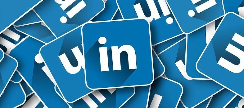 linkedin-logo-how-b2b-salespeople-can-use-linkedin-177088-edited